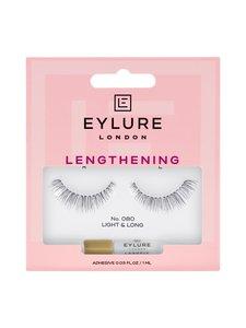 Eylure - Lengthening No. 080 -irtoripset | Stockmann