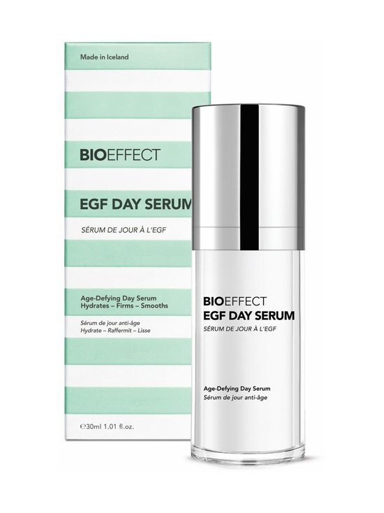 BIOEFFECT - EGF Day Serum -päiväseerumi 30 ml - NOCOL | Stockmann - photo 1