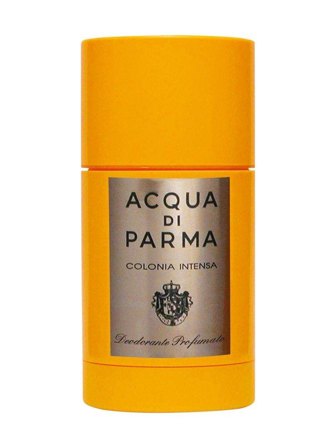 Colonia Intensa Deo Stick -deodorantti 75 g