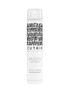 Cutrin - Muoto Extra Strong -hiuskiinne 100 ml - null | Stockmann