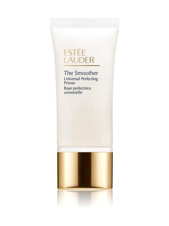 The Smoother Universal Perfecting Primer -meikinpohjustustuote 30 ml