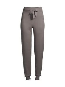NA-KD - Lounge Pants -housut - GREY | Stockmann