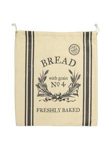 Birkmann - Freshly Baked Bread Bag -leipäpussi - RUSKEA | Stockmann