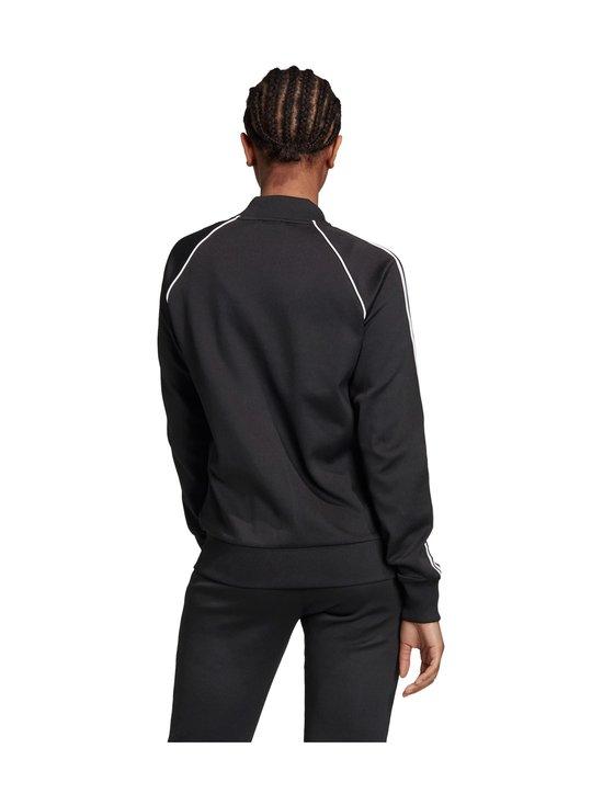 adidas Originals - Track Top -takki - BLACK | Stockmann - photo 4