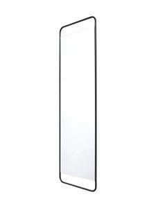 Muubs - Copenhagen-peili 49,5 x 166 x 1,5 cm - BLACK | Stockmann