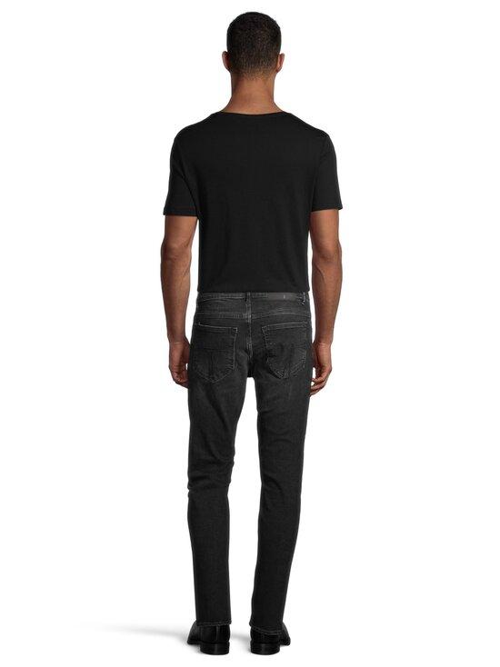 Tiger Jeans - Evolve Slim Fit -farkut - 050 BLACK | Stockmann - photo 3