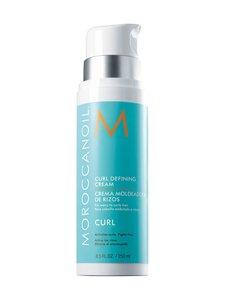 Moroccanoil - Curl Defining Cream -kiharavoide 250 ml - null | Stockmann