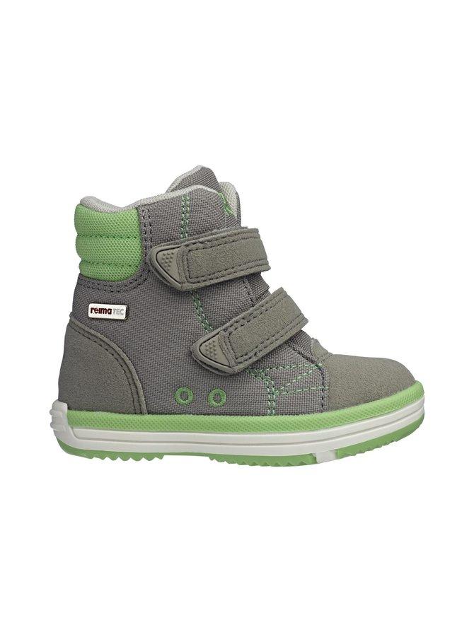 Reimatec Patter Wash -kengät