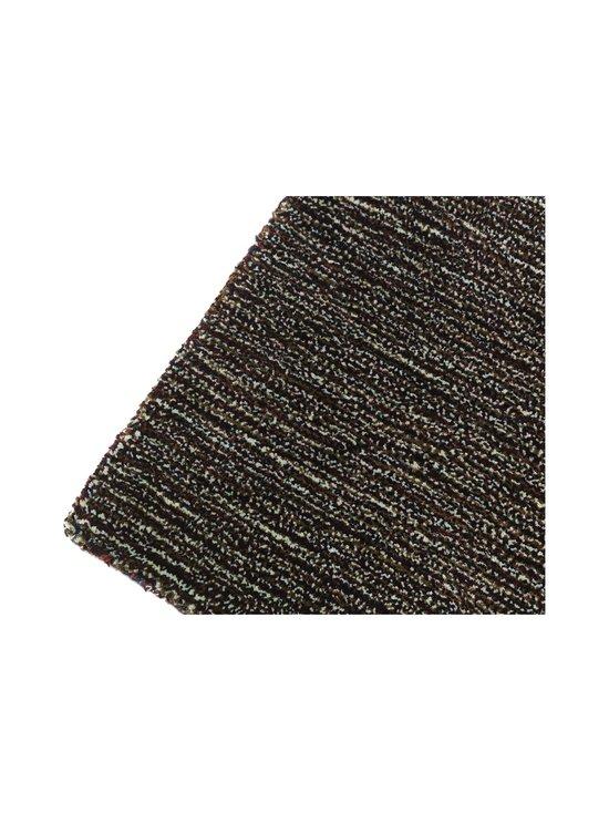 Normann Copenhagen - Confetti-matto 200 x 300 cm - PURPLE (VIOLETTI) | Stockmann - photo 1
