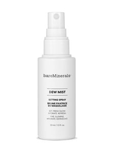 Bare Minerals - Dew Mist Spray -kasvosuihke 30 ml | Stockmann