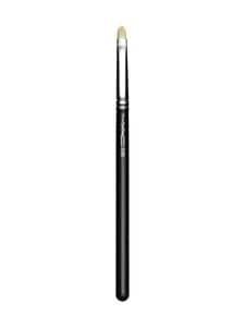 MAC - 219S Pencil -sivellin - null | Stockmann