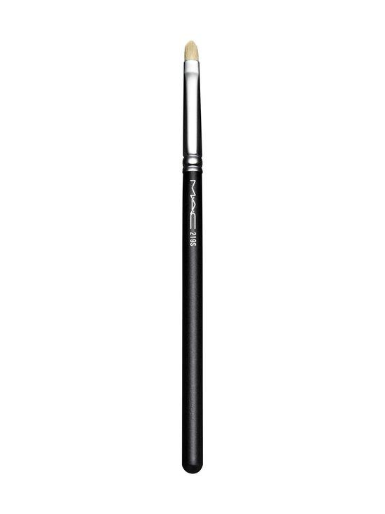 MAC - 219S Pencil -sivellin | Stockmann - photo 1