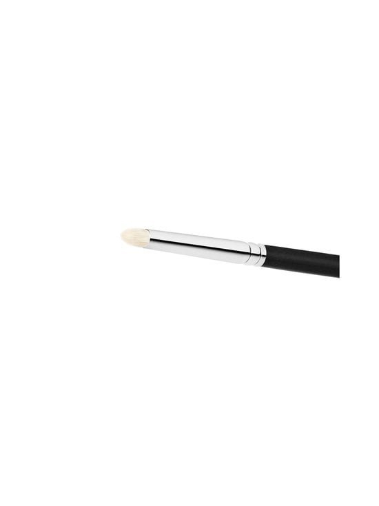 MAC - 219S Pencil -sivellin | Stockmann - photo 2