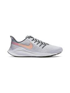 new style 261cf 485b3 Nike W Air Zoom Vomero 14 -juoksukengät 154,90 €