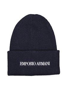 Emporio Armani - Pipo - 00035 BLU NAVY | Stockmann