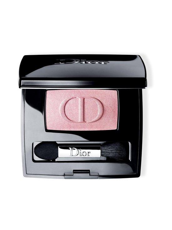 DIOR - Diorshow Mono Eyeshadow -luomiväri - 826 BACKSTAGE | Stockmann - photo 1