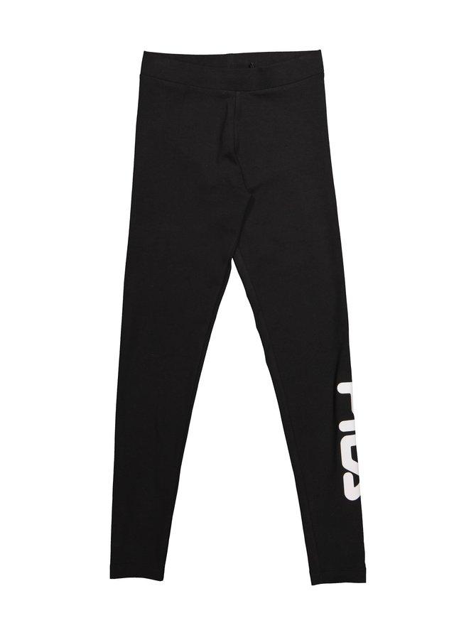 Flex-leggingsit