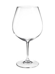 Riedel - Vinum Burgundy-punaviinilasi 2 kpl - KIRKAS | Stockmann