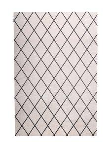 VM-Carpet - Salmiakki-matto 133 x 200 cm - BEIGE/RUSKEA   Stockmann