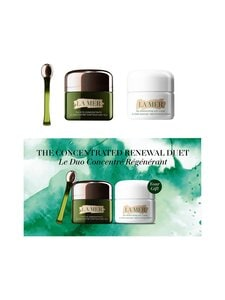La Mer - Eye Leverage Set -ihonhoitopakkaus | Stockmann