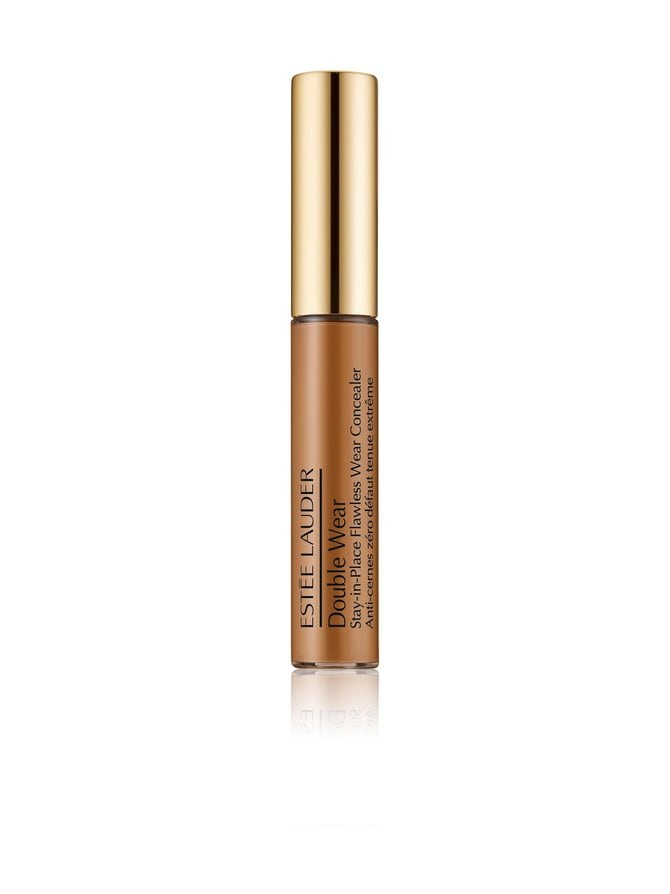 Double Wear Stay-In-Place Flawless Wear Concealer -peitevoide