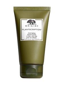 Origins - Plantscription Hand Cream -käsivoide 75 ml - null   Stockmann