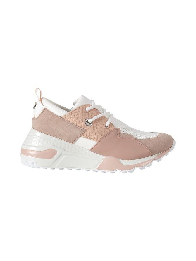 Cliff-sneakerit