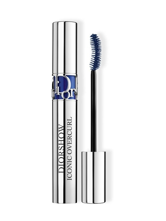 DIOR - Diorshow Iconic Overcurl Mascara -ripsiväri 60 g - 264 BLUE | Stockmann - photo 1