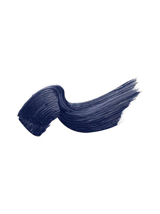 DIOR - Diorshow Iconic Overcurl Mascara -ripsiväri 60 g - 264 BLUE | Stockmann - photo 2