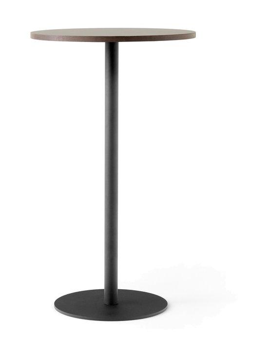 Naervaer NA12 -pöytä ⌀ 60 cm