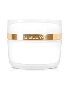 Sisley - Sisleÿa l'Integral Anti-Age Extra-Riche -voide 50 ml | Stockmann