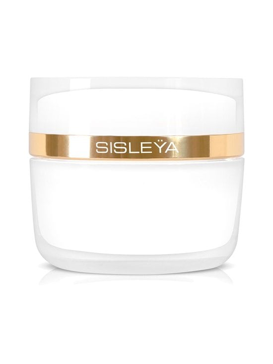 Sisleÿa l'Integral Anti-Age Extra-Riche -voide 50 ml