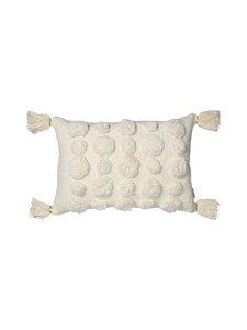 Classic Collection - Trysil-tyynynpäällinen 40 x 60 cm - WHITE | Stockmann