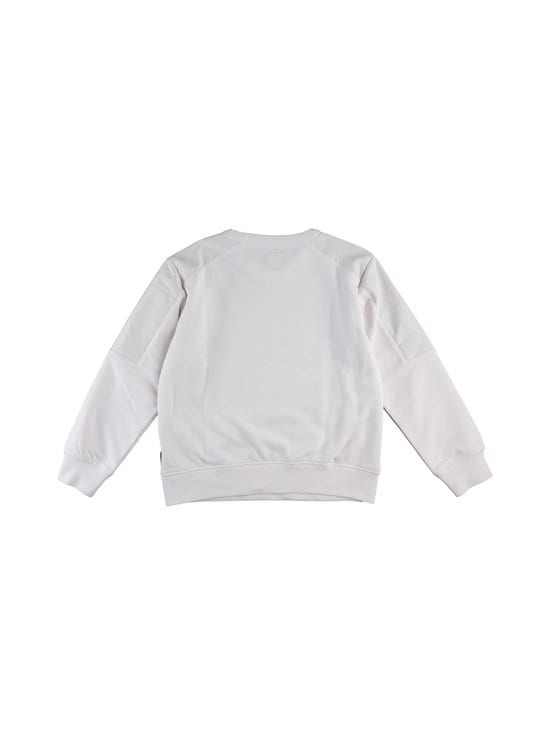 Replay & Sons - Collegepaita - 801 CHALK | Stockmann - photo 2
