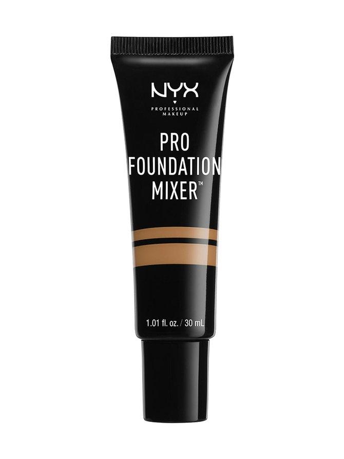 Pro Foundation Mixer - meikkivoiteen sävyn sekoitusvoide 30 ml