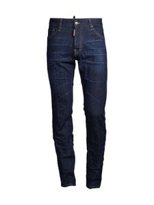 Dsquared - S30342 5 Pockets -farkut - 470 BLUE   Stockmann