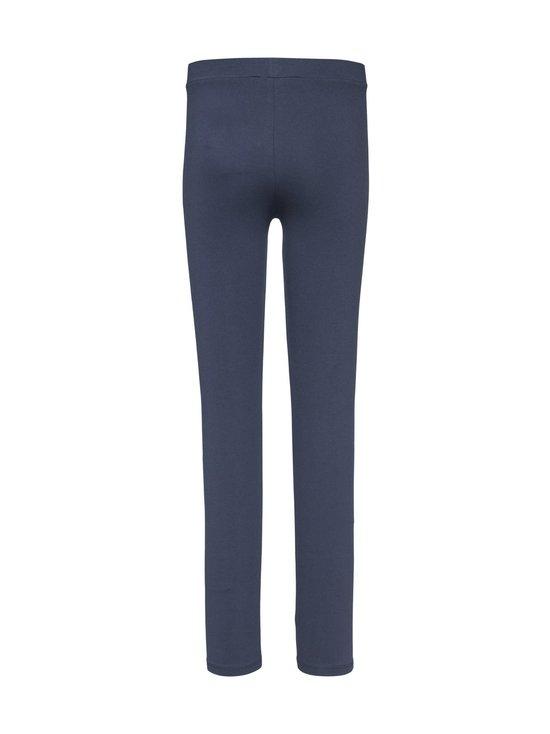 Tommy Hilfiger - Essential-leggingsit - C87 TWILIGHT NAVY | Stockmann - photo 2