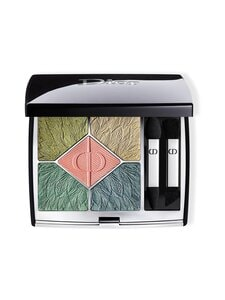 DIOR - 5 Couleurs Couture -luomiväripaletti 70 g | Stockmann