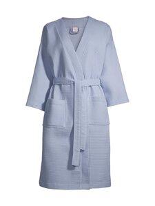 NOOM loungewear - Ianna-aamutakki - LT.BLUE | Stockmann