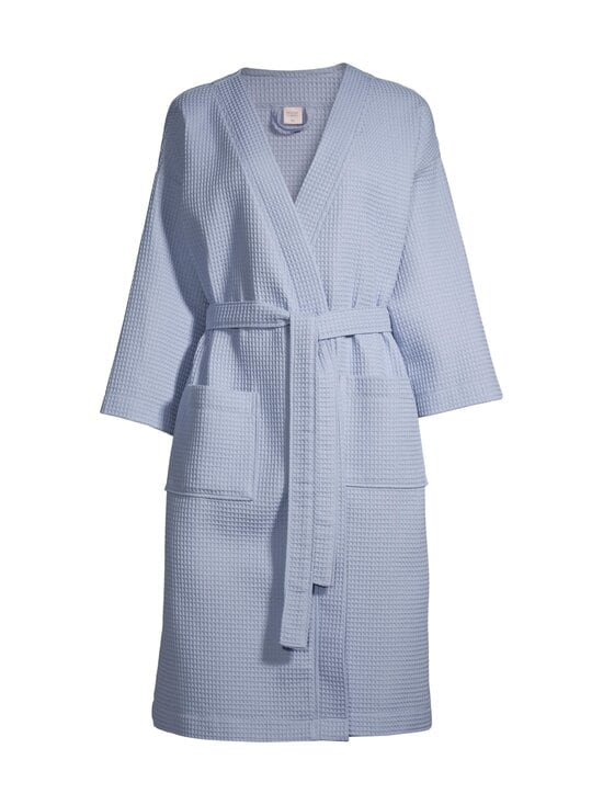 NOOM loungewear - Ianna-aamutakki - LT.BLUE | Stockmann - photo 1