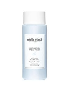 Estelle&Thild - BioCleanse Multi-Action Facial Toner -kasvovesi 150 ml | Stockmann