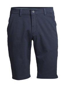 Buzo - Espana-shortsit - 49 BLUE | Stockmann