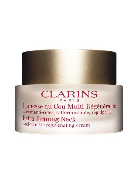 Extra-Firming Neck Cream 50 ml -kaulavoide