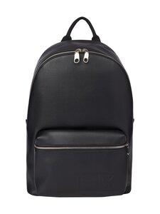Calvin Klein Bags & Accessories - Campus-reppu - BDS BLACK | Stockmann