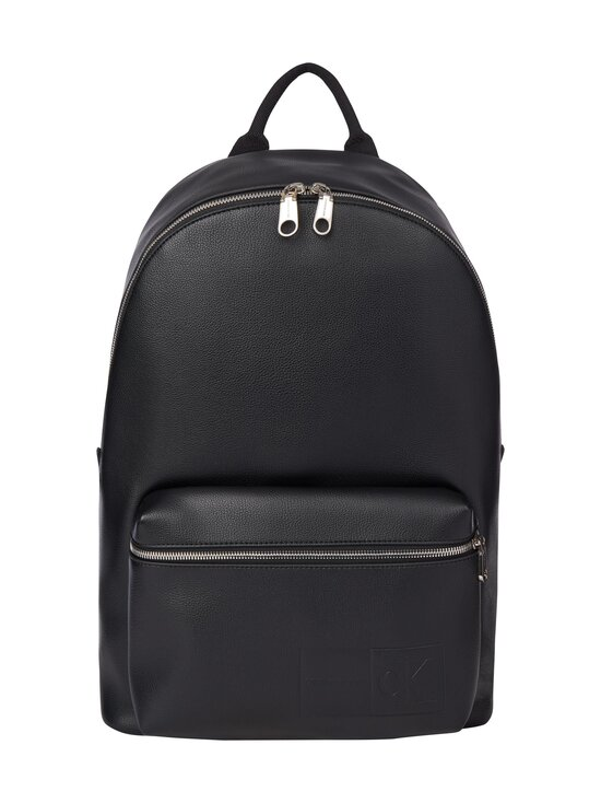 Calvin Klein Bags & Accessories - Campus-reppu - BDS BLACK | Stockmann - photo 1