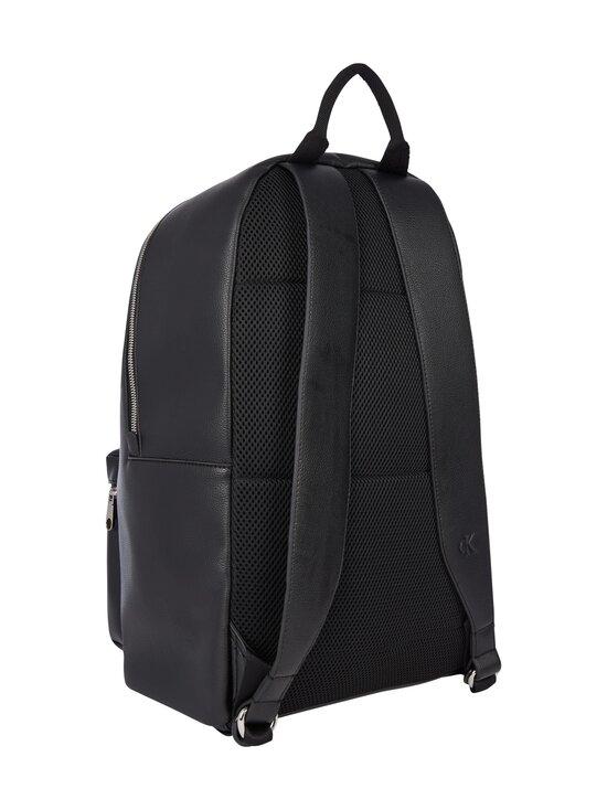 Calvin Klein Bags & Accessories - Campus-reppu - BDS BLACK | Stockmann - photo 2