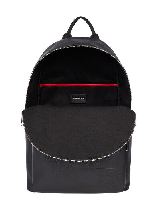Calvin Klein Bags & Accessories - Campus-reppu - BDS BLACK | Stockmann - photo 3