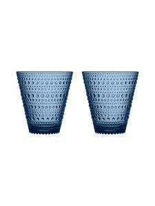 Iittala - Kastehelmi-juomalasi 30 cl, 2 kpl - SADE | Stockmann
