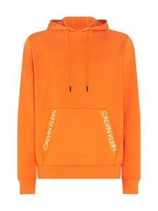 Calvin Klein Performance - Huppari - 818 FRENCH MARIGOLD | Stockmann