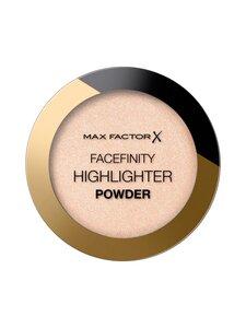 Max Factor - Facefinity Powder Highlighter -korostuspuuteri 8 g | Stockmann